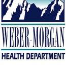 WM Health