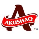 akushaq
