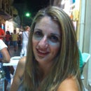 Margie Garyfallou