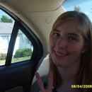 Brittany Cornwell