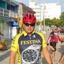 Juan Estrello