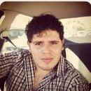 Isaac Prado