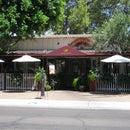 Arcadia Farms Café