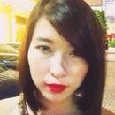Cassie Fong