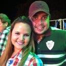 Vinicius Machado Lidiane S. de Paula