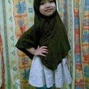 Sarie Nasution