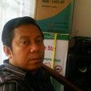 Wahyu Indrayanto MD