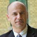 Farid Najm