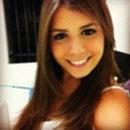 Laura Valladão