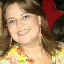 Paula Frassinetti