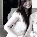 Claudia Loh