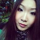 Dana Chen