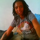 Lushiandre Louw