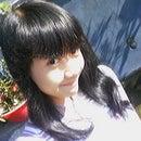 Prita Dian Kirana