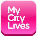 My City Lives