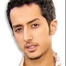 Omar Epic