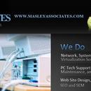 MasleyAssociates.com Computer Repair