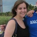 Sara Malloy