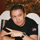 Anton Te