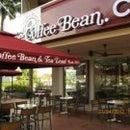Coffee Bean Damai Cbtl