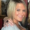Adrienne Leech
