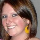 Sarah Coulton