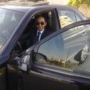Ghaith Al Sukkar
