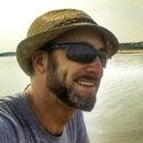 Matt Cutler