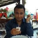 Korhan Eyaz
