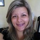 Gabriela Souto