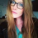 Christina Andreea