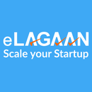 eLagaan - Scale Your Startup