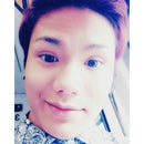 Jay Chan
