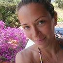 Irina Bulatovic