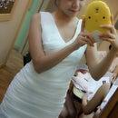 Minhae Cho
