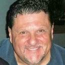 Steve Drotar