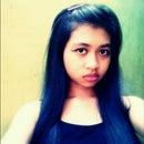 Ulfah Putri Arief