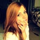 Anna Stoykova