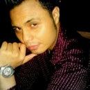 Syed Zulfadli
