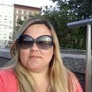 Lindsay Ribeiro