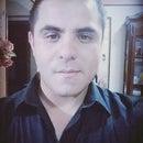 Alan Diviër