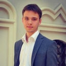 Pavel Shibanov