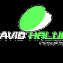 David Haluli