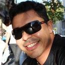 Daniel Arantes