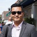 Ashraf Redknapp