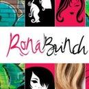 RonaBunch Inc