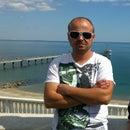 Христо Бинев