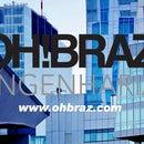 OHBRAZ Engenharia