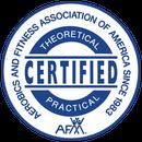 AFAA Fitness
