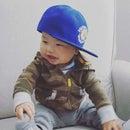 Brandon Li